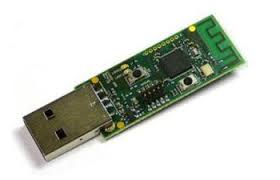 cc2531usb rd cc2531 usb dongle reference design ti com view available purchase options for designs kits evaluation modules and or the bill of materials