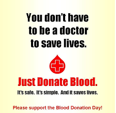 aniruddha bapu हाचि नववा नववा आगळा blood  blood donation camps