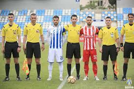 5 Maj, 2019 – Faqja 2 – Superliga Shqiptare