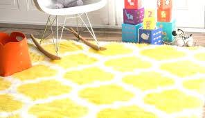 owl rug for nursery purple black and white area rugs rug nursery owl pink soft target owl rug