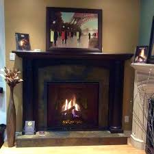 heatnglo fireplaces