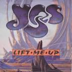 Lift Me Up [Germany]
