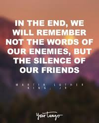Beautiful Quotes About Best Friends Best of Download Best Friend Love Quotes Ryancowan Quotes