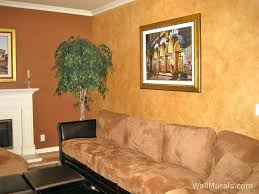 remarkable paint finish for living room walls image concept