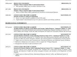 Army Resume Example Army Infantry Resume Examples Infantryman Resume