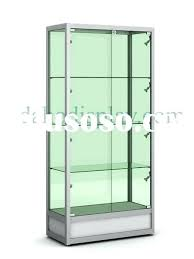 glass display cabinets manufacturers glass display cabinets glass display cabinet maker philippines