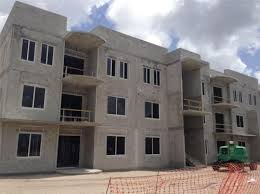 house for rent in miami gardens. Interesting Rent Pelican Cove  Three BR Apartments Photo 1 And House For Rent In Miami Gardens N