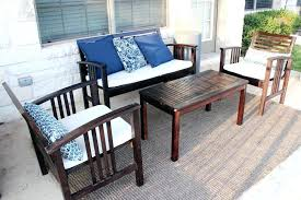 outdoor rugs for decks and patio with world market nice wooden seating decorating your room on