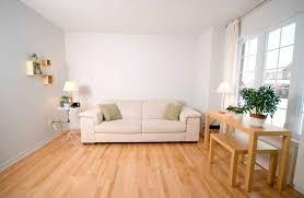 wood floor room. Brilliant Floor Wooden Floor Rooms Dodomi Info Inside Wood Room