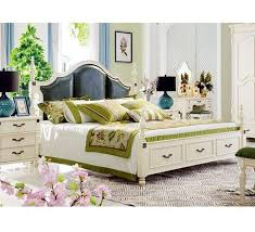 double bed with box design. Exellent Double Room Furniture Bedroom Set Latest Wood Double Bed Design With Storage Box Inside T