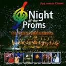 Night of the Proms 2002, Vol. 9