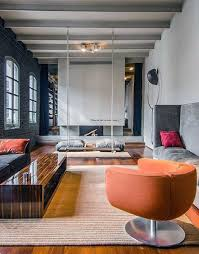 Mens apartment ideas Studio Living Room Apartment Ideas For Men Next Luxury 100 Bachelor Pad Living Room Ideas For Men Masculine Designs