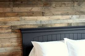 ... DIY wood wall projects. b88529639ed076c455e336f9d9cffe68