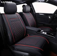 car seat covers for cars auto zone in