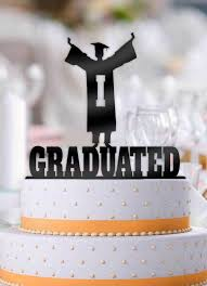 Graduation Cakes For Males Hemmensland