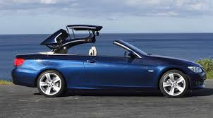 Coupe Series 2011 bmw 328i convertible : Bmw 328i 2011 Coupe - image #172
