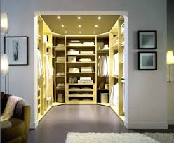 apartment walk in closet ideas girls small bedroom one with