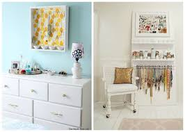 bedroom organization for completeness home s 19 tips to organize your bedroom organization