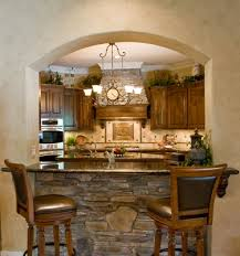 tuscan kitchen design photos. rustic tuscan decor | kitchen \u2013 designs decorating ideas hgtv rate design photos m