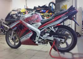 Bununla birlikte, çerez ayarlarınızı istediğiniz zaman değiştirebilirsiniz. The Legend Yamaha Tzm 150cc Posts Facebook