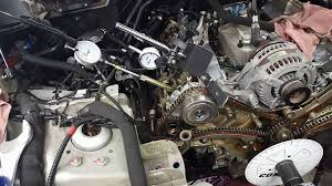 Maserati repair - Classic Motorsports