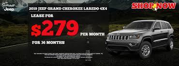 legacy auto center chrysler dodge jeep ram dealer in garden city ks