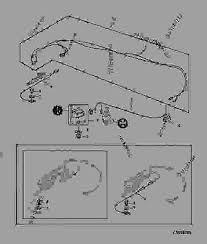 john deere sg2 cab wiring diagram john wiring diagrams lx028068 un25oct01 john deere sg cab wiring diagram lx028068 un25oct01