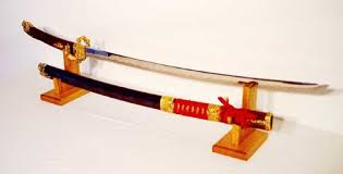 Sword Display Stands Sword Display Stands Dagger Display Stands And Knife Display Stands 1