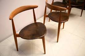 hans wegner chairs ireland chair design ideas