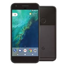 android phone black png. pixel xl black.png android phone black png 1
