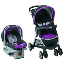 car seat and jogging stroller combo jogging stroller travel systems see all car seats for amazing babies r us car seat and stroller combo