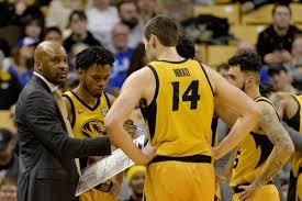 Sec Basketball Missouri Season Preview Internal