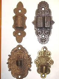 antique restoration hardware kerosene wall lamp bracket