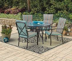 big lots patio furniture sale wilson and fisher patio furniture Relax in luxurious style with this wonderful bistro set from Wilson