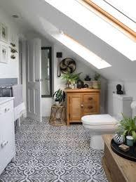 30 small bathroom ideas to make the