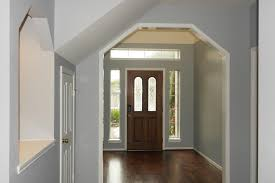front doors with side panelsFront Doors with Side Panels Image  Front Doors with Side Panels