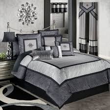 Oversized Comforters | Touch of Class
