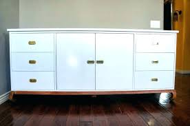 white laquer furniture. Lacquer Painted Furniture Paint White Lacquered Dresser Easy Laquer