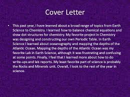 online adjunct jobs sample cover letter adjunct instructor