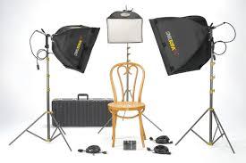 Rifa Light Bulb Lowel Rifa Ex Small Triple Soft Kit With Soft Case Lc 9456lb