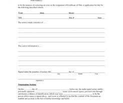 Affidavit Of Loss Form Samples Legal Application Sss Id Format