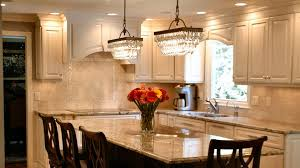 unique kitchen chandeliers lamps home depot modern island lighting for ideas 5