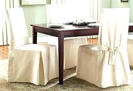 dining room slipcovers dining room slipcover dining room chairs with slipcovers dining chair slipcovers tips for