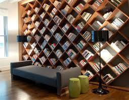 bookshelveswallbookshelfwithuniquetouchofinspirationsthe