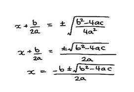 great equations calculator with steps pictures inspiration