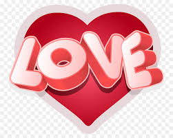 love photo frames photography clip art i love you