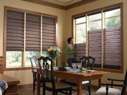 Small Picture Bedroom Curtains Kitchen Blinds And Ideas Window In Plan Best 20
