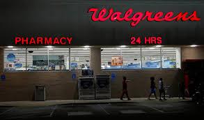 what stores restaurants are open christmas starbucks walgreens some stores are open christmas day walgreens cvs rite aid starbucks