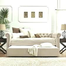 trundle bed sofa trundle sofa sleeper sofa bed with trundle of sofa trundle bed ideas trundle trundle bed sofa
