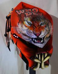 predator helmet predator motorcycle helmets custom helmets